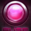 FUSE - Demo 6