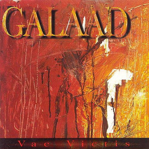 GALAAD - Le feu et l'eau