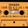 Mozzo - La Démarche Ft Mr. Mouche