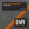 Dutch Master - Circles