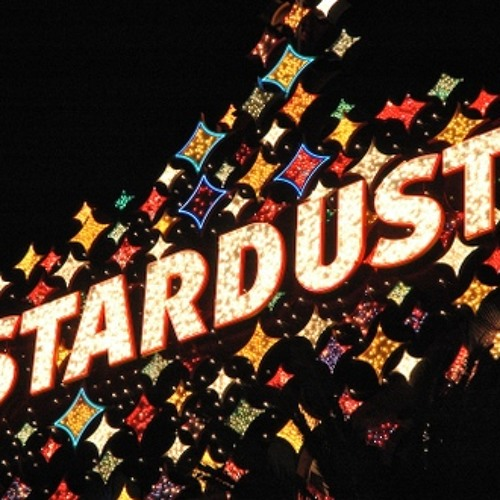 /intro/Stardust