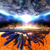 Download Super Smash Bros. Ultimate: