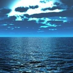 Ocean (Preview)