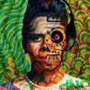 Iggy Azalea &  Icona Pop - Fancy (  Version RMX W - ILL LOVE )
