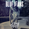 Blue Jeans [COVER] by Lana Del Ray (re-imagined lyrics)