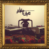 Amp Live — Flight In G Minor (Feat. Dirty Cello)