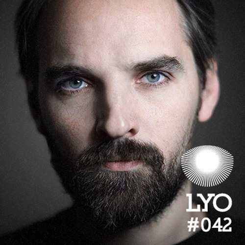 LYO#042 / Guillaume Des Bois (Macadam Mambo)