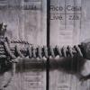 (Archipel Podcast 014) Rico Casazza Live