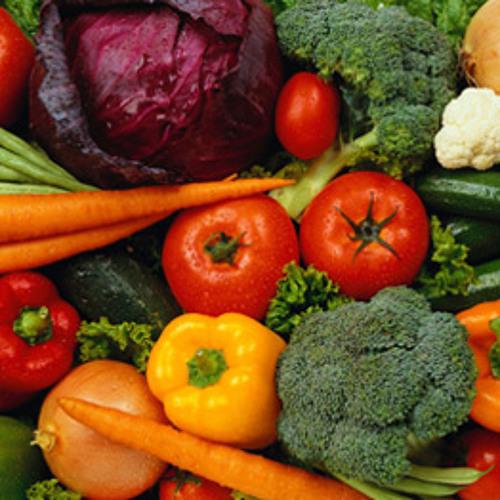 10-Day Detox Diet Cookbook Quick Start audio