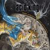 Acid King - Red River