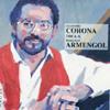 5 Siete Ejercicios De Composición Y Armonía  V Polka