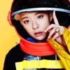 Amber Liu - Beautiful (Miyuki Cover)