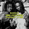 Sicko Mobb Feat. Lil Durk - Maserati [Tommy Kruise Remix]