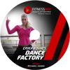 Erika Kovacs - Dance Factory - Demo 136 bpm