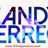 Dj Peligro & Dj Kelvin Ft Kasu -Candy Perreo (SPACIO DJ) Summer Inn Spcial2K15