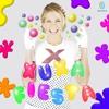Ilarié - Xuxa Fiesta (live at Susana Gimenez)