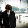 Arctic Monkeys - Black Treacle (Acoustic Cover)