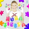 Dulce Miel - Xuxa Fiesta (live at Susana Gimenez)