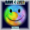 GARETH MONKS - GHOULISH DUB (CLIP)COMING SOON TO RAVE 4 EVER RECORDS