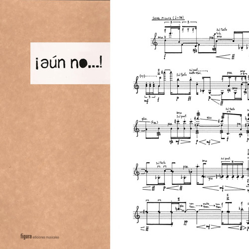 ¡Aún no...! (2002)(Live Recording)