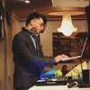 Yaar Na Miley (Alavaro) DJ Savan Rave Repeat Edit