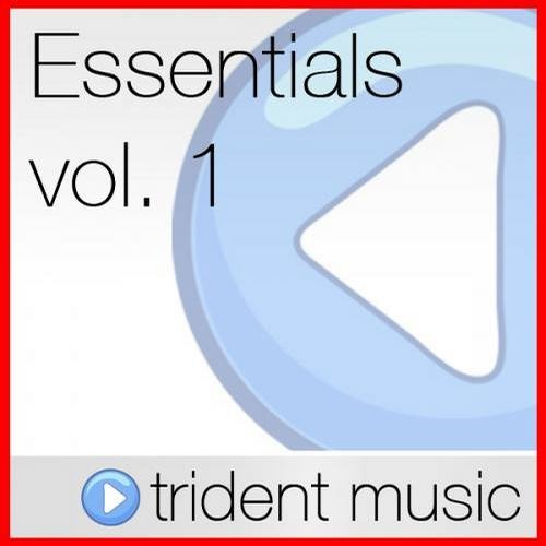 The Shuffle (Out On Trident Music)