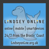 Kazzy Jazz On Lindsey Online Radio