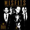 gEO - Misfits ft. Jo-Z Jay, Mag44 & Gabby GP