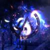 Linkin Park - High Voltage (HybridParK Remix)