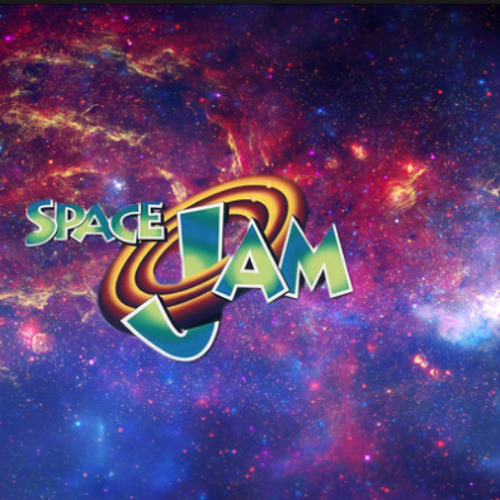 Space Jam DEMO