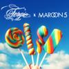 Fergalicious Sugar (Fergie x Maroon 5)