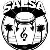 Salsa Dura Mix 2013 #1 (DJ ChriSmooth)