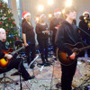 Acoustic Christmas Songs (Live Session 2)