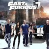 Fast & Furious 7 Soundtrack - Now (Super Bowl)