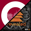 KURA - Blow Out Makhor  (Exciting Noise Mashup)BUY = FREE DOWNLOAD