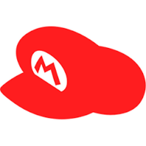 Story Reading (Super Mario Galaxy)