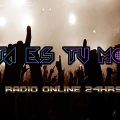 Nicky Jam - El Perdon Feat. Enrique Iglesias