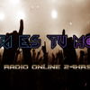 Don Omar Feat Lucenzo Danza Kuduro 2011 New Electro Remix Mp3