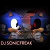Sonic.EXE Rap Beat - DJ SonicFreak