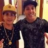 MC Rodolfinho & MC Boy Do Charme - Papo De Estouro (Musica Nova) DOWNLOAD NA DESCRIÇÃO