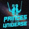 Princes of the Universe Episode 3