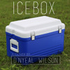 Omarion - Ice Box (Cover)