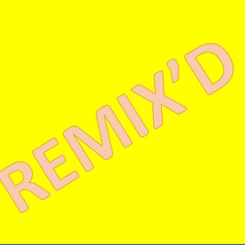 Enur ft. Natasja - Calabria 2007 Remix'd by Remix'd Tracks ...