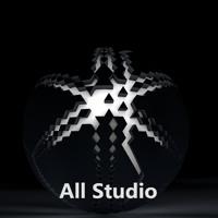樊桐舟_男人的好( All Studio DjCupid.小秋 Vip Remix)