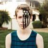 Uma Thurman Fall Out Boy Acoustic (cover by Rachel Elisabeth)