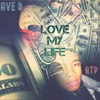 Quis The Product x Ave D - LOVE MY LIFE