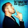 Candy Apple Blue - Detonator (feat. Nick Bramlett) Tyler Nelson EDM Mixshow Remix