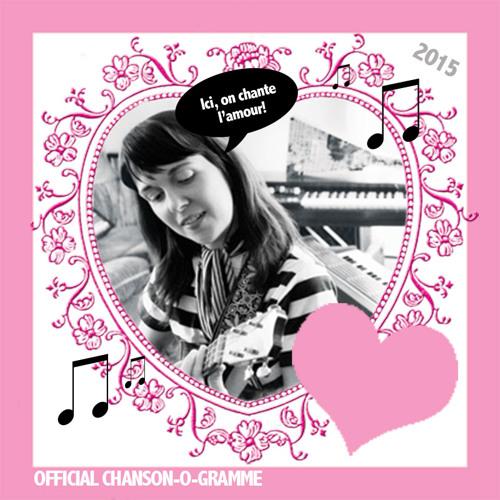 Chanson-O-Grammes 2015
