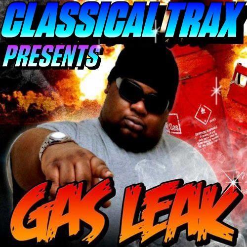 Big Narstie - Gas Leak (Lars Warn Remix)