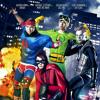 Superhero - 5 Seconds of Summer